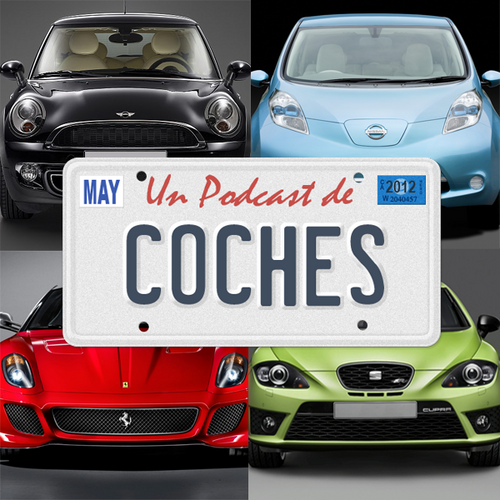 Un Podcast de Coches